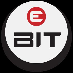 ebit1
